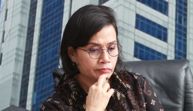 Kehilangan Arah, Sri Mulyani Ngawur Soal Skema Bank Jangkar