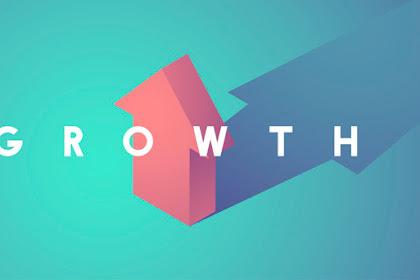 Perbedaan Pertumbuhan dan Perkembangan Pada Manusia serta Teorinya - Inilah penjelasannya