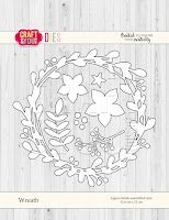http://www.scrappasja.pl/p19030,cw057-wykrojnik-wreath-wianek-craft-you-design.html