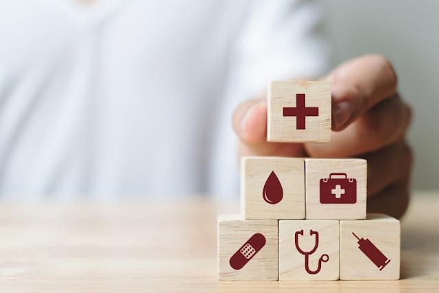 Pentingnya Siapkan Asuransi Kesehatan untuk Anak Sejak Dini