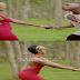 Download Video | Kayumba - MAZOEA