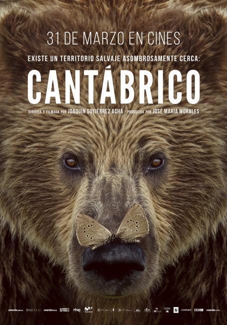 ver Cantábrico 2017