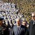 """""""Ταγίπ χάσαμε! Η πολιτική σου ωφελεί την Ελλάδα""""! Τουρκική παραδοχή για τις προκλήσεις"""