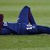 Após lesões, Neymar terá que passar por cirurgia; saiba previsão de retorno