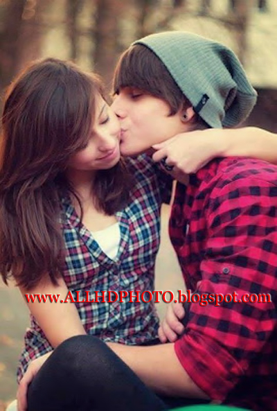 Boy And Girl Hugging Wallpaper Download Love Kiss Hug Wallpaper Gallery