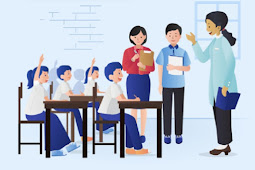 Program guru penggerak