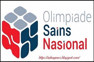 Download Soal Olimpiade IPA SD Tingkat Kecamatan