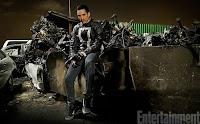 Gabriel Luna en Agents of S.H.I.E.L.D.