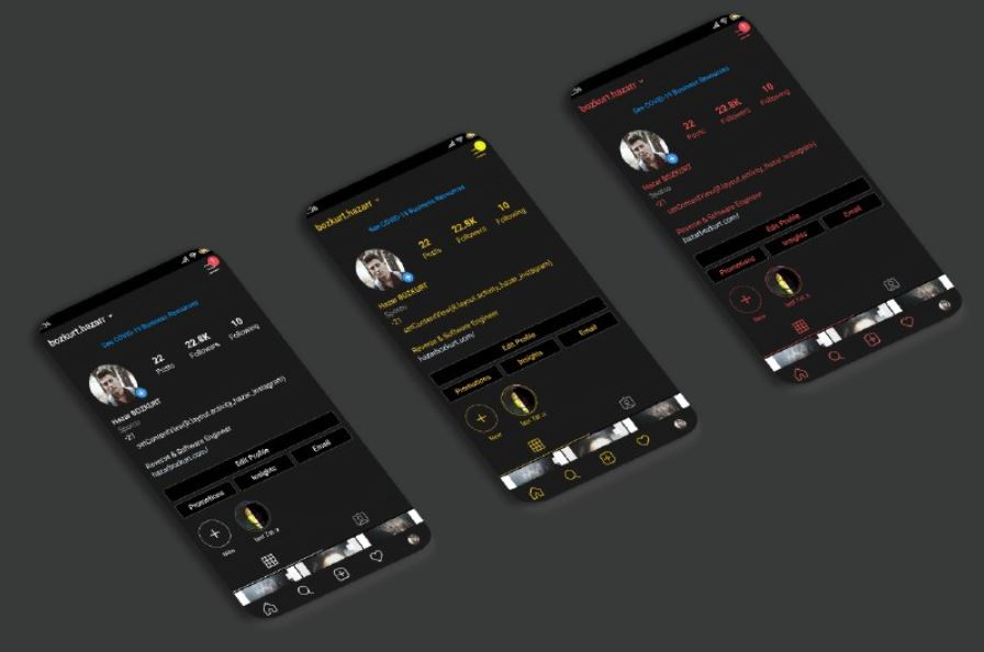 aplikasi whatsapp aero terbaru 2021