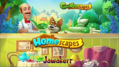homescapes,homescapes game,homescapes hack,homescapes mini game,homescapes mod apk,homescapes gameplay,homescapes cheat,homescapes game hack,homescapes cheats,homescapes min game,gardenscapes game,download game homescapes pc,game download homescapes mod apk,download game homescapes mod apk,homescapes mini games,download game homescapes untuk pc,free download game homescapes mod apk,download game homescapes mod apk revdl,download game homescapes unlimited star