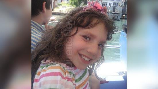 menina 6 anos adotada sociopata direito