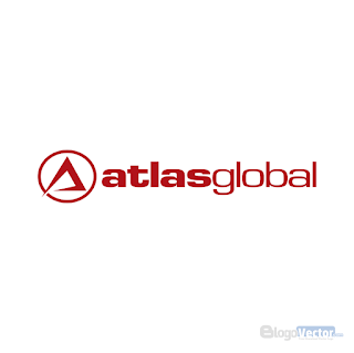 AtlasGlobal Logo vector (.cdr)