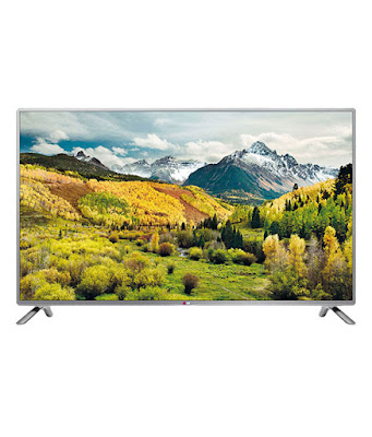 Tv Specification And Price In Nepal Lg 42lb6500 Full Hd 1080p 42