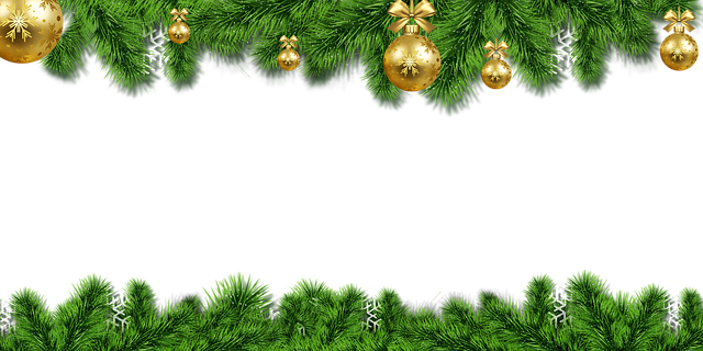 christmas memes, christmas lights png