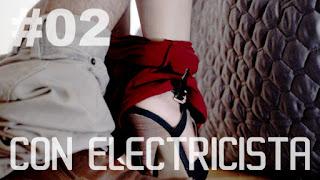 https://www.esposax.com/2020/03/relato-02-un-electricista-en-mi-cama.html