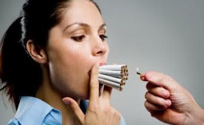 Manfaat Positif Rokok Bagi Kehidupan Manusia