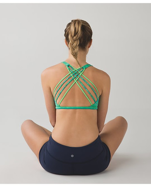 lululemon free-to-be-wild dragonfly-twist