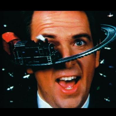 Sledgehammer, Lagu Peter Gabriel Yang Berjaya di MTV