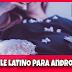 Todo sobre Tele latino para Android