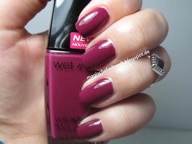 http://magischefarbwelt.blogspot.de/2015/11/produkttest-wet-n-wild-wild-shine-nail.html