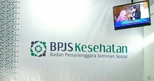 List Alamat Semua Kantor Bpjs Kesehatan Di Kalimantan Timur Kaltim Bpjsiana