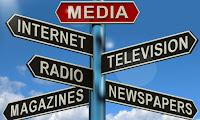 http://www.advertiser-serbia.com/reuters-buducnost-medija-vise-digitalnog-i-vise-ekonomskih-problema/