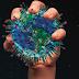 ZPP Meio Ambiente: Conheça práticas sustentáveis em tempos de pandemia