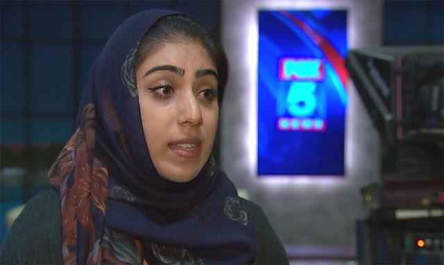 Muslimah Ini Gugat Tempat Kerjanya Karena Dilarang Mengenakan Jilbab, Begini Nasibnya Sekarang