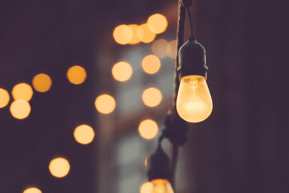Cara Memilih Lampu LED yang Awet