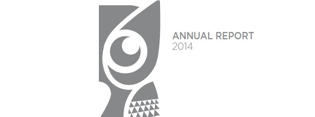 annual-reports-pk