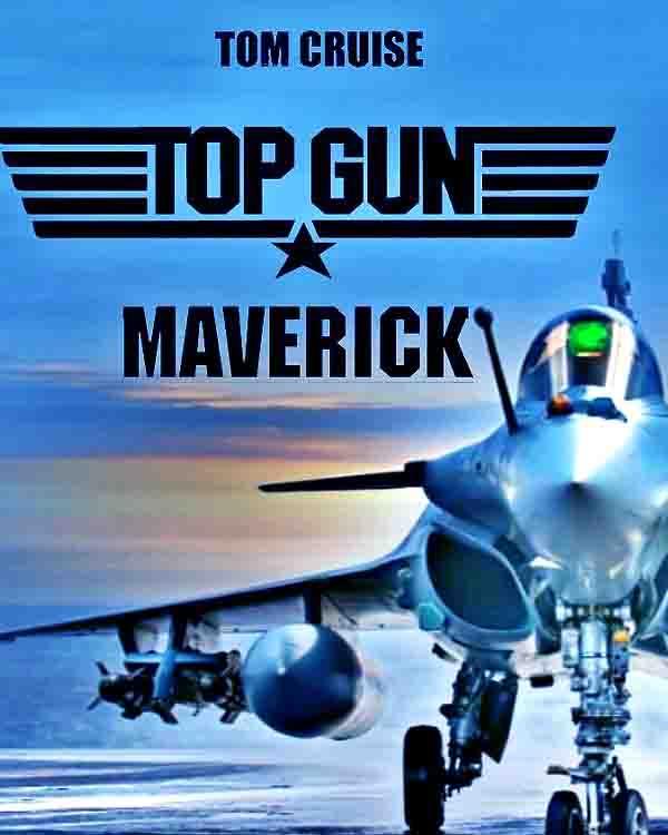 Top Gun: Maverick Full Movie Free Download - Top Gun 2 Maverick 123movies