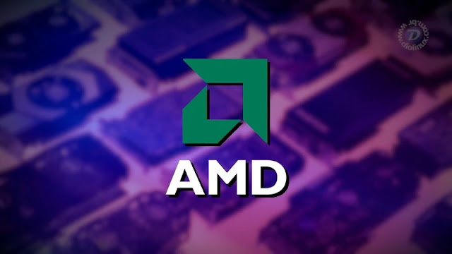 amd-driver-gpu-video-linux-opensource