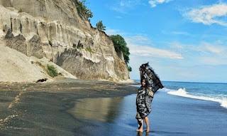10 Tempat Wisata di Lombok