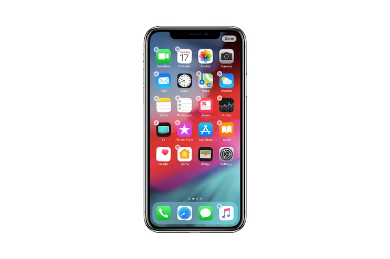 Apple Releases iOS 12 1 1 Beta 1 W/ FaceTime Live Photo, As