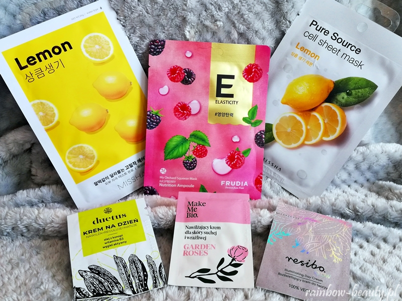 missha-lemon-frudia-raspberry-face-mask-skin-care