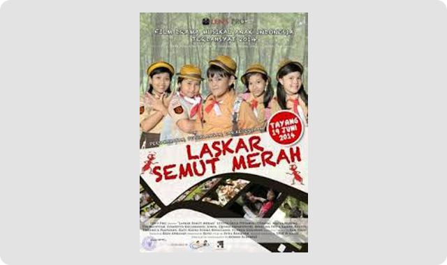 https://www.tujuweb.xyz/2019/06/download-film-laskar-semut-merah-full-movie.html