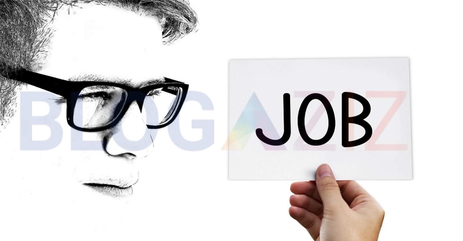 ✓ Tips & Cara Mencari Lowongan Kerja lewat Internet