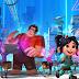 """WOU: """"WiFi Ralph"""" ganha primeiro trailer dublado!"""