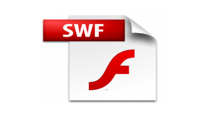 What Is An SWF File?