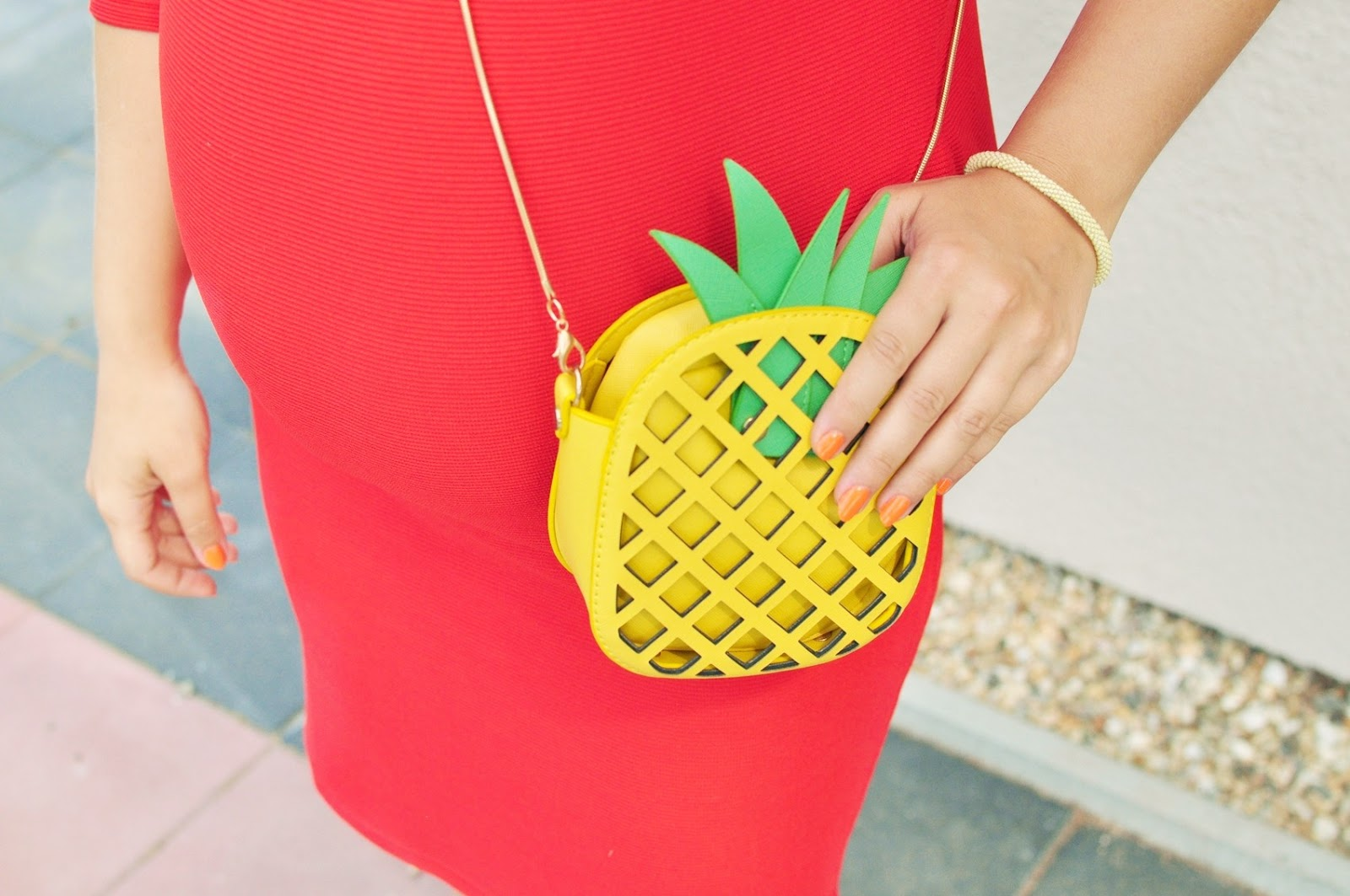 torebka-ananas