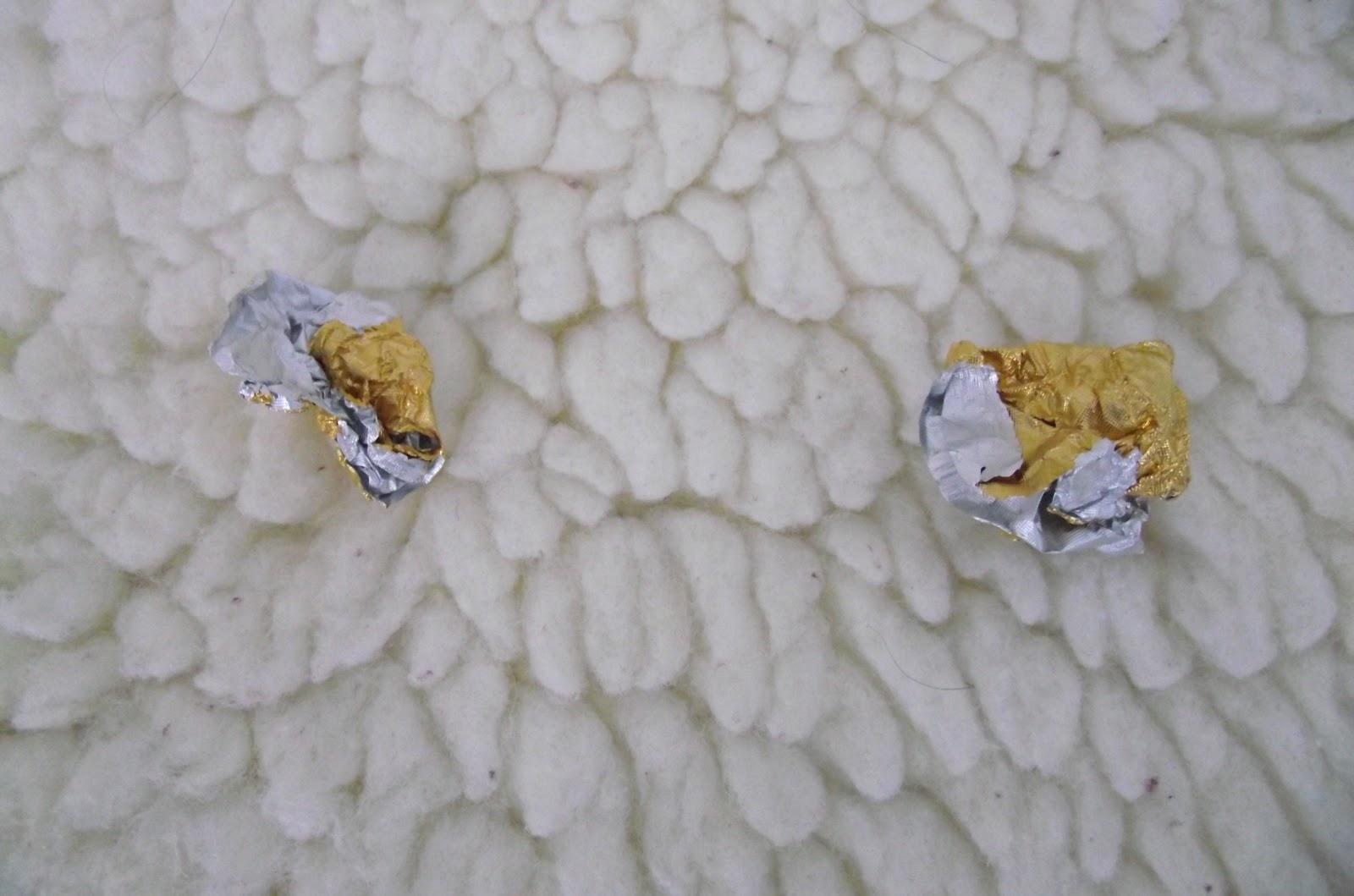Savon Sans Odeur Pour La Chasse blog de chasse au chevreuil à l'arc: chasser sans se faire