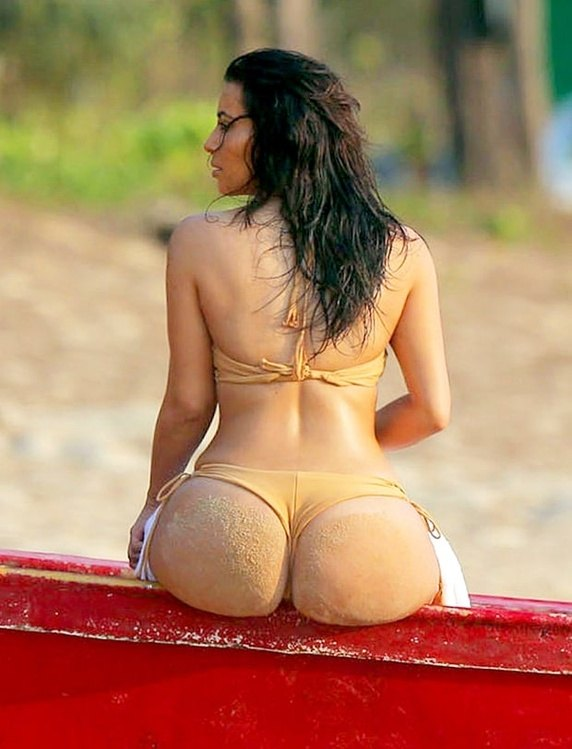 Which Hollywood Actress Has Best Hip (Butt) ~ Apni Delhi