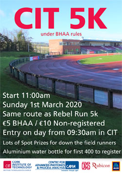 https://corkrunning.blogspot.com/2020/02/notice-cork-bhaa-cit-5k-sun-1st-march.html
