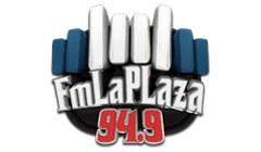 FM La Plaza 94.9