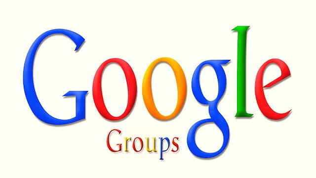 Google, Google Grupları'ndaki izinler, gruplarınızdaki içeriği kimlerin görüntüleyebileceğini, yayınlayabileceğini ve denetleyebileceğini kontrol etmenin yanı sıra üyeleri ve diğer grup ayarlarını kimin yönetebileceğini belirlemenize yardımcı olur.