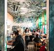 Gdzie zjeść obiad w Pradze – 5 moich ulubionych restauracji