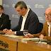Salud recomienda cerrar todos los bares de La Rioja tras llegar a 243 casos positivos