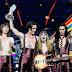 [ESPECIAL] ESC2022: O que já sabemos do Festival Eurovisão 2022?
