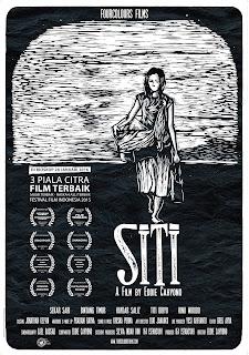 Gak kerasa kita sudah menempuh setengah bulan ramadhan Download Film Siti 2016 Tersedia