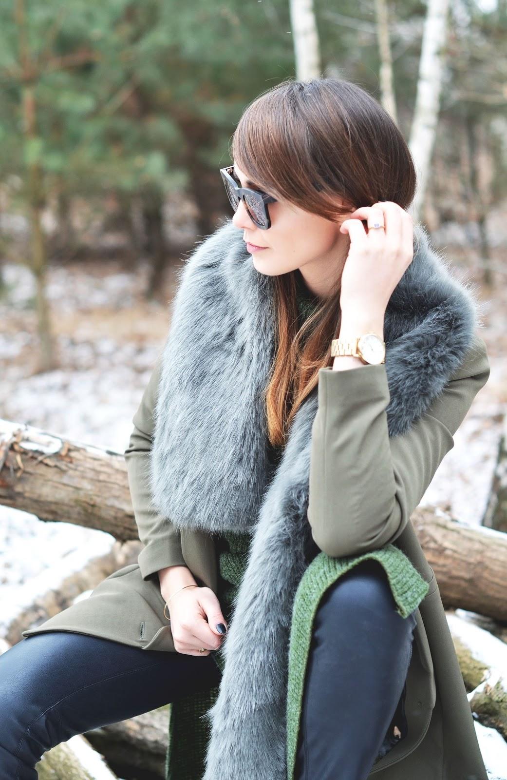 blog modowy | blog o modzie | moda | psychologia | bycie soba